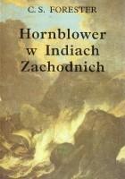 Hornblower w Indiach Zachodnich