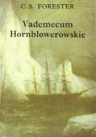 Vademecum Hornblowerowskie