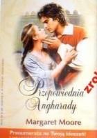Przepowiednia Angharady