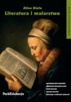 Literatura i malarstwo. Korespondencja sztuk