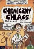 Chemiczny chaos
