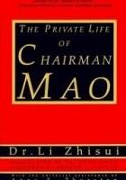 Mao. Prywatne życie przewodniczącego