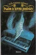 Okładka książki Psalm u kresu podróży
