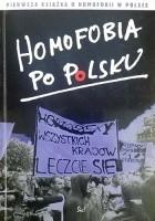 Homofobia po polsku