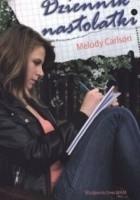 Dziennik nastolatki