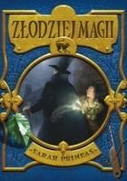 Złodziej magii