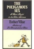 Płeć poligamiczna