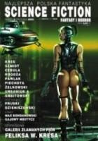 Science Fiction, Fantasy & Horror 2005 03 (03)
