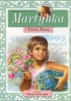 Martynka i Dzień Mamy