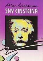 Sny Einsteina