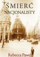 Śmierć nacjonalisty