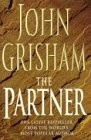 Okładka książki The Partner