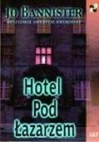 Hotel Pod Łazarzem