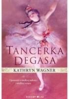 Tancerka Degasa