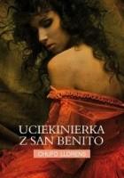 Uciekinierka z San Benito