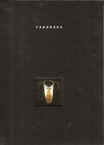 Okładka książki Spiskowcy wyobraźni. Surrealizm