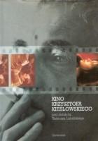 Kino Krzysztofa Kieślowskiego