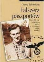 Fałszerz paszportów