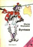 Synteza