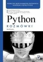 Python. Rozmówki