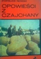 Opowieści z Czajchany