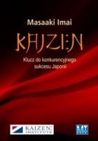 Kaizen: klucz do konkurencyjnego sukcesu Japonii