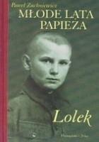 Młode Lata Papieża. Lolek