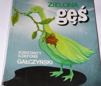 Okładka książki Teatrzyk