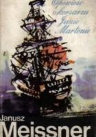 Opowieść o korsarzu Janie Martenie