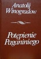 Potępienie Paganiniego