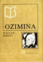 Ozimina