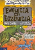 Ewolucja czy egzekucja