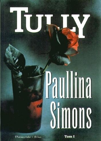 Okładka książki Tully. Tom I