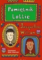 Pamiętnik Lottie