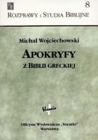 Apokryfy z Biblii greckiej