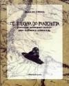 Okładka książki Od Tolkiena do Pratchetta. Potencjał rozwojowy fantasy jako konwencji literackiej