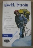 Człowiek Everestu