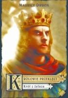 Król z żelaza