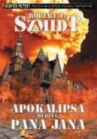 Apokalipsa według pana Jana