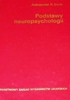 Podstawy neuropsychologii