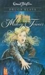 Okładka książki Druga klasa w Malory Towers