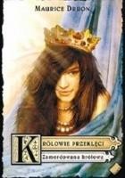 Zamordowana królowa