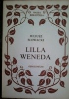 Lilla Weneda