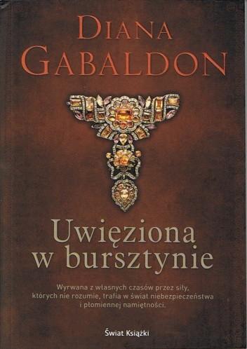 http://lubimyczytac.pl/ksiazka/74510/uwieziona-w-bursztynie