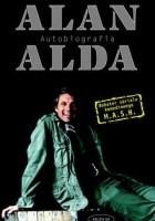 Alan Alda Autobiografia