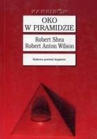 Oko w piramidzie
