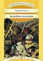 Jerozolima wyzwolona