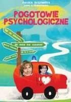 Pogotowie psychologiczne