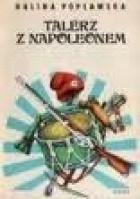 Talerz z Napoleonem cz.1