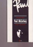 Paul McCartney: biografia